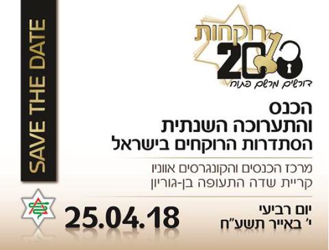 annual250418