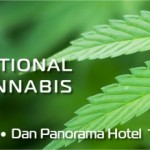 medical-cannabis-conference
