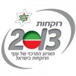 רוקחות 2013