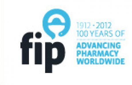 חדשות FIP | מאי 2013