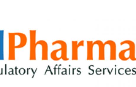מחזור חדש – 18 בנובמבר – קורס רישום ורגולציה של תרופות, ציוד רפואי ותמרוקים