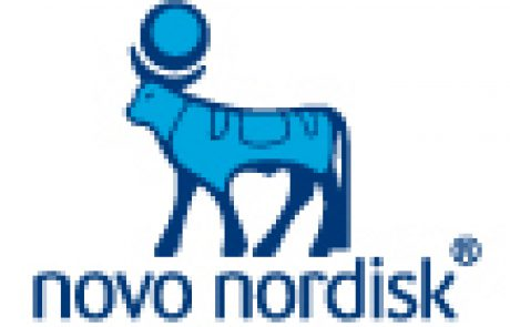 נובו נורדיסק – היערכות לסוף שנה – 2018