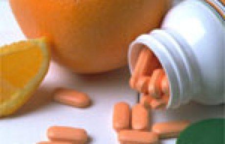 """קורס תוספי תזונה נתמכי ראיות מוכר לגמול השתלמות – תשע""""ג לרופאים ולאנשי מקצועות הרפואה"""