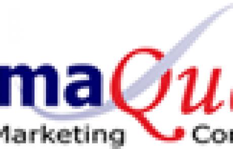 """הזמנה להשתתפות בסקרי חברת Pharma Quest עבור לקוחות החברה בחו""""ל"""