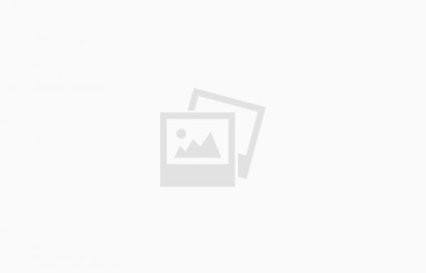 סיקור האירוע השנתי של הסתדרות הרוקחים, ינואר 2012, אבניו
